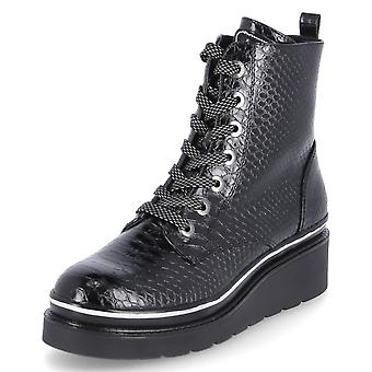 Bugatti Marcella 4317703158001083 universelle vinter kvinder sko