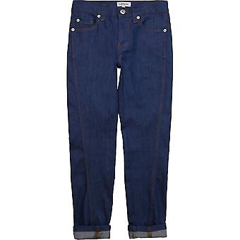 Lanvin Kids Jeans