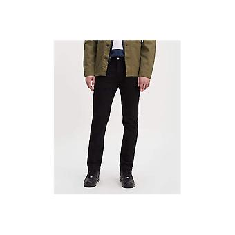 Levi's® Levis 502® Regular Taper Fit Jeans (nightshine)