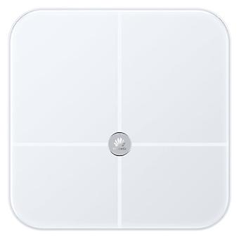 Ch19 Bluetooth Display Led Intelligent Body Fat Weighing Scale