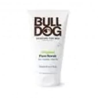 Bulldog - Original Face Scrub 125ml