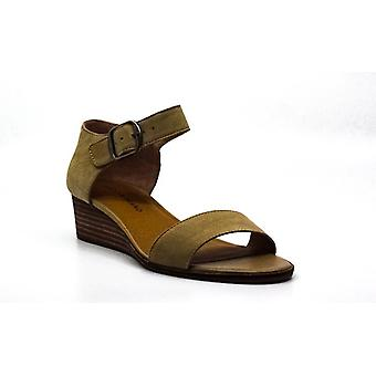Lucky Brand | Riamsee Wedge Sandals