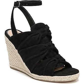 Sam Edelman | Sandálias Awan Wedge