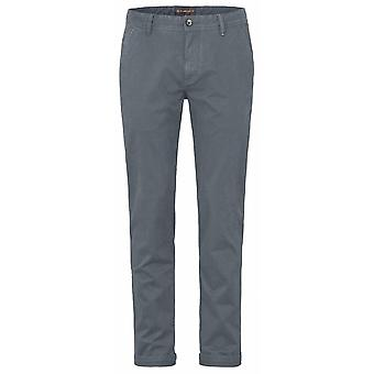 REDPOINT Redpoint Fashion Stretch Chino