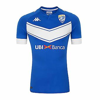 2020-2021 Brescia Home Shirt