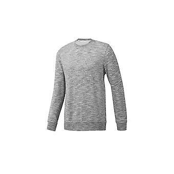 Reebok EL Marmor Gruppe Crew CE3921 universal ganzjährig Herren Sweatshirts