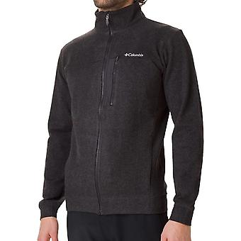 Columbia Panorama EO0273010 universal toute l'année hommes sweat-shirts