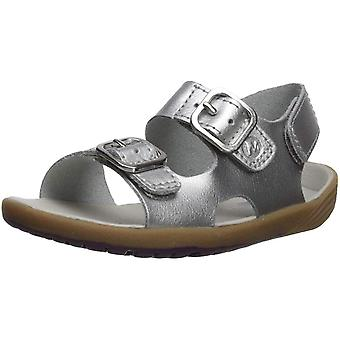 Merrell Børn Sko BARE TRIN Sandal Læder