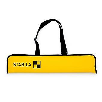 Stabila 17062 Spirit Level Carry Bag 60cm STBBAG24