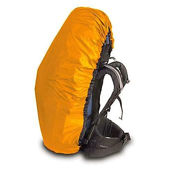 Sea to Summit Ultra-SIL Waterproof Backpack Cover