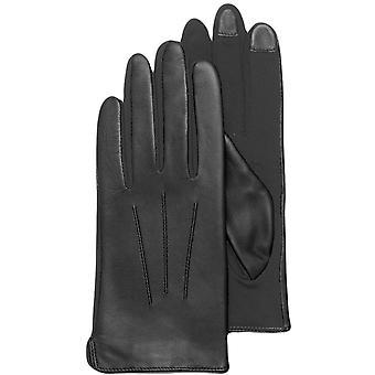 Kessler Mia Lite Gloves - Black