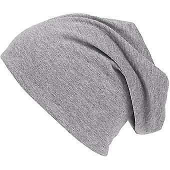 Shenky - Unisex Chemo Hat in Beanie Style