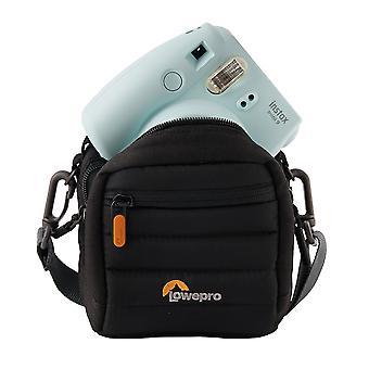 Lowepro lp37065-0ww, tahoe cs 80 Fall für Kamera, passt ultra-kompakte Kameras, Batterien, Speicherkarte
