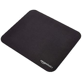 Amazonbasics jocuri mouse pad standard