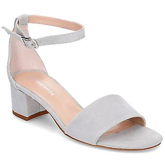 Solo Femme 7340501G150000700 universal summer women shoes