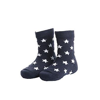 Merino Wool Socks For Babies