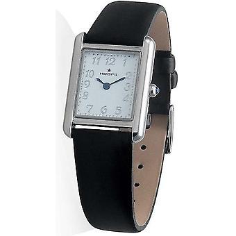 Hoops watch prestige 2566l-03