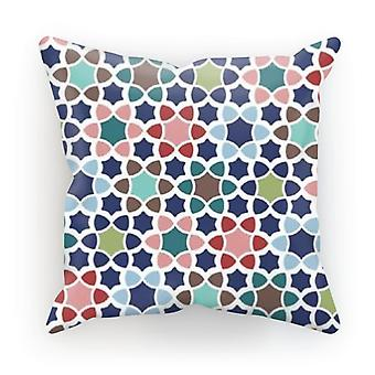 Pattern 43 cushion