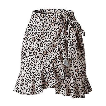 Short Mini Skirts