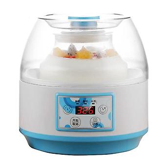 Electric Multifunction Natto Leben Fermenter Automatic Rice Wine Fruit Enzyme