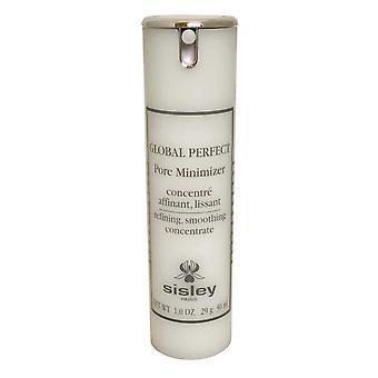 Sisley Global Perfect Pore Minizer 30ml Raffinazione, Concentrato levigante