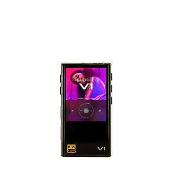 Mp3 Players Tempotec Variations V1/v1-a Hifi Support Bluetooth