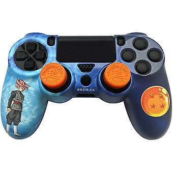 Blade dragon ball super ps4 combo pack