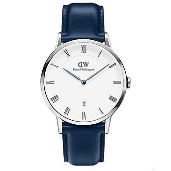 Daniel Wellington DW00100194 Reloj de mujer
