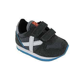 Munich baby massana vco 8820349 - children's footwear