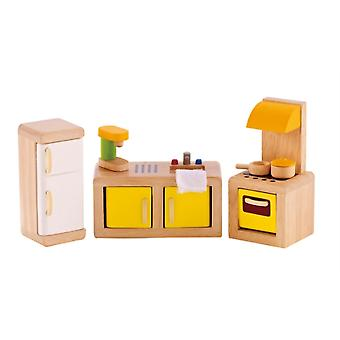 HAPE Kitchen E3453