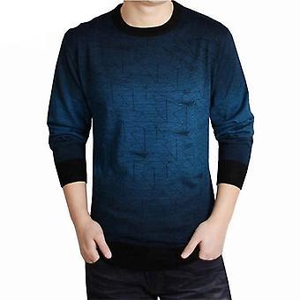 Strickwaren Pullover Pullover