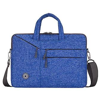 Cartinoe laptop taske