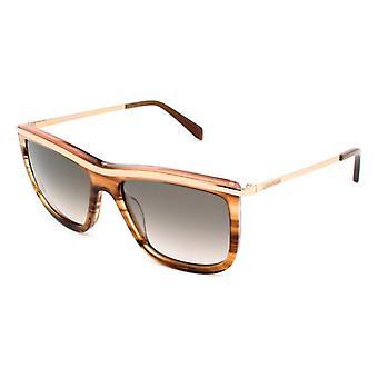 Unisex Sunglasses Zadig & Voltaire SZV152-06B1 (�� 56 mm)