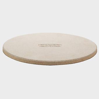 New Cadac Pizza Stone(25 cm) Natural