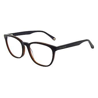 Ted Baker Rush TB8241 025 Black Glasses
