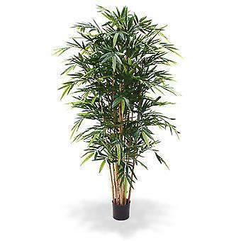 Bambu Artificial Deluxe 180 cm