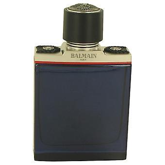Balmain Homme Eau De Toilette Spray (Tester) By Pierre Balmain 3.4 oz Eau De Toilette Spray