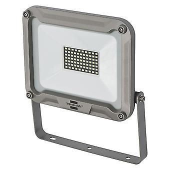 Brennenstuhl 1171250531 50W 4770lm IP65 JARO Wall Mount LED Floodlight