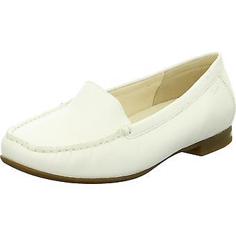 Sioux Zalla 63206 universal  women shoes