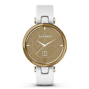 Garmin Lily Classic Smartwatch (010-02384-B3)