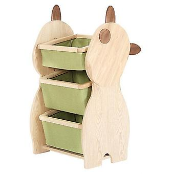 Fashion Cabinets Storage Rack For Lovely Cute Wood