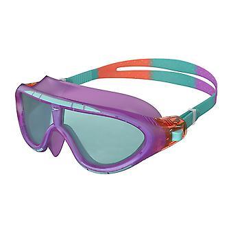 سبيدو للأطفال / نظارات السباحة المتصدعة للأطفال
