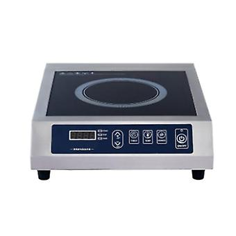 High Power Induction Cooker