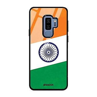 Glass Case Cover:one India