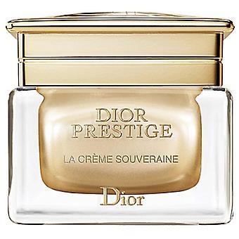 Dior Prestige Rich Cream 50 ml