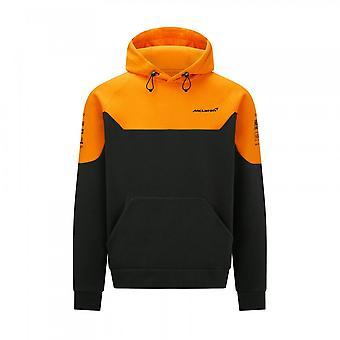 McLaren Mclaren F1™ Hooded Sweatshirt 2021