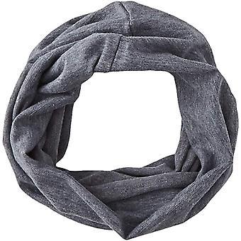 HanFei Unisex Kinder Mode-Schal (5er Pack)