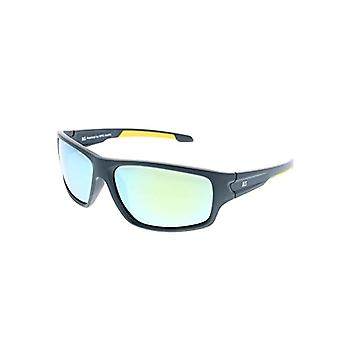 Michael Pachleitner Group GmbH 10120444C00000310 - Sunglasses, unisex, for adults, green