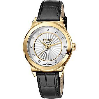 Ferr Milano Reloj Elegante FM1L125L0211