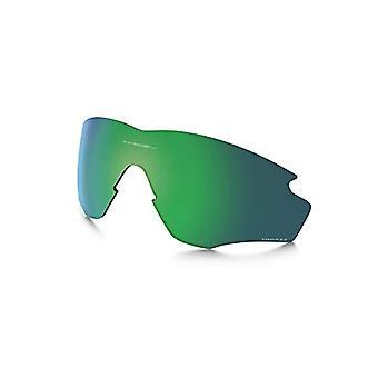Oakley RL-M2-FRAME-XL-20 Náhradní sluneční brýle Objektivy, Pestrobarevné, 55 Unisex-Adult